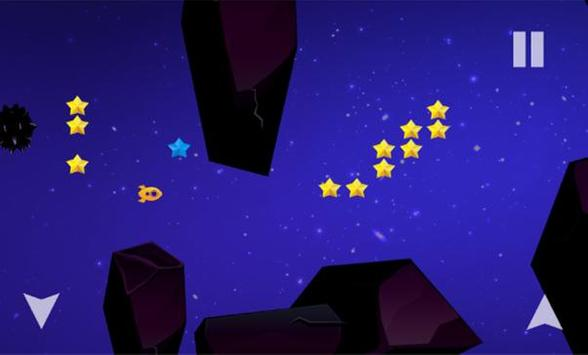 Space Junky screenshot 2
