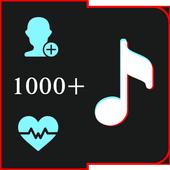 Icona Get fans for TIKTOK Musically - like & Followers