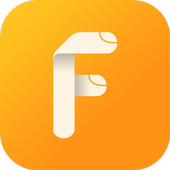 Fingers - Influencers Network icon