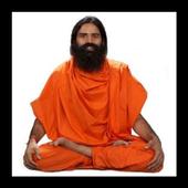 Ram Dev Baba Yoga icon