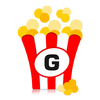 Getflix VPN simgesi