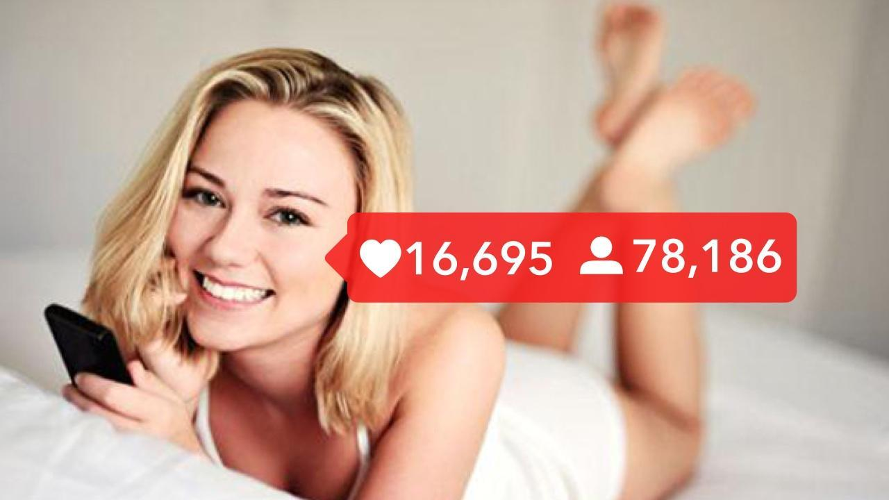 Famedgram Get Likes Followers For Instagram Interesting