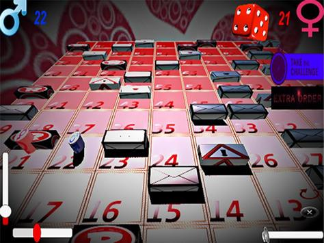 couple challenges game apk download free puzzle game for