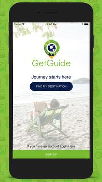 GetGuide poster