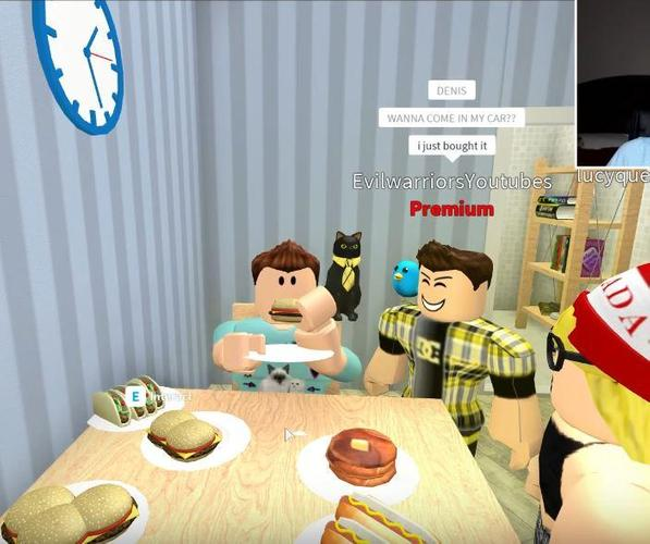 Free ROBLOX WELCOME TO BLOXBURG Tips For Android
