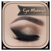 Eye Makeup Tips icon