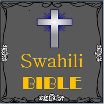 Download Biblia Takatifu Ya Kiswahili Apk For Android Latest Version