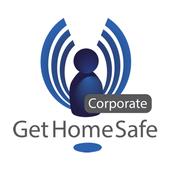 GetHomeSafe - Corporate Safety icon