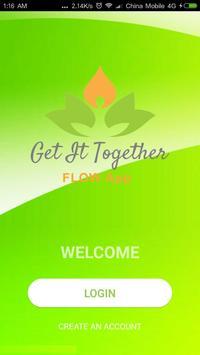 Get It Together screenshot 2