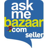 AskmeBazaar Seller icon