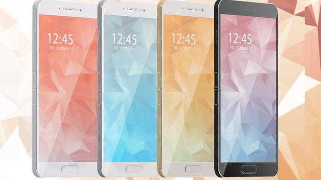 Best Wallpapers  For Galaxy s7 poster