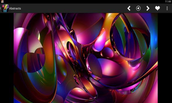 Best Wallpapers  For Galaxy s7 apk screenshot