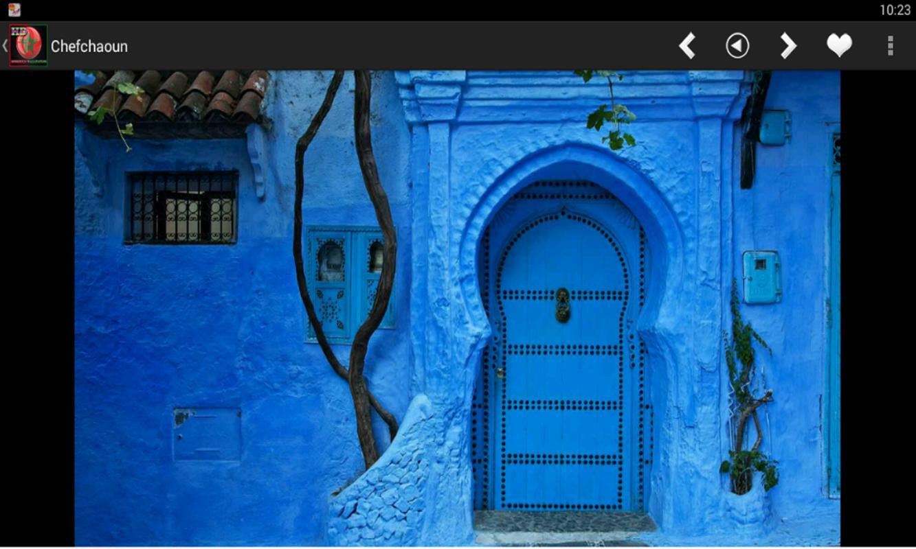 Best Of Pubg Wallpaper Hd安卓下载 安卓版apk: Morocco HD Wallpapers安卓下载,安卓版APK