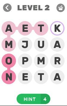 Word Puzzle screenshot 2