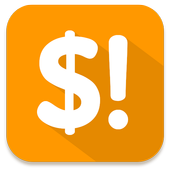 Save Money Shopping with Deal Drop icon