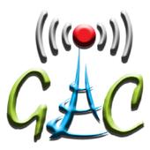 GIC SMS UAE icon