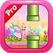 Super Princess Sofia World Evolution  - Free icon