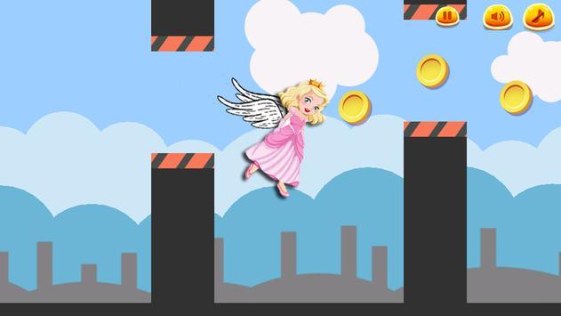 Super Princess Sofia World Evolution  - Free screenshot 2
