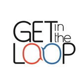 Get in the Loop - Exclusive Offers and Experiences icon