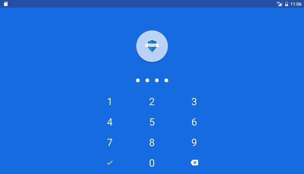 Keepsafe premium hack android