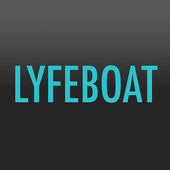 LYFEBOAT icon