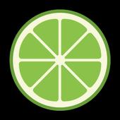 Lymo - Serendipity Shopping icon
