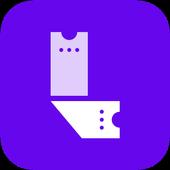 LastCall icon