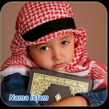 ide nama islam screenshot 11