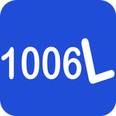 1006 Liker icon