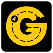 GetPark OSPO icon