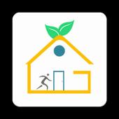 GatePe Partners icon