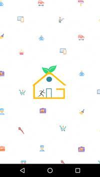 GatePe Partners poster