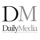 Daily Media icon