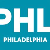 Philadelphia Smart Guide icon