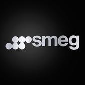 Catálogos e Promoções Smeg icon