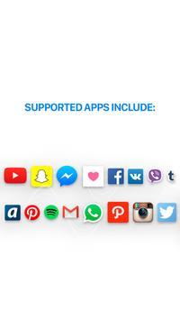 PixPay - One Tap Shopping apk screenshot