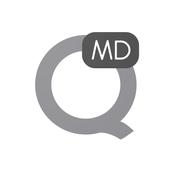 QardioMD - Digital Health for Doctors icon