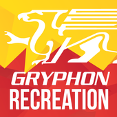 Guelph Gryphons Fitness & Rec icon