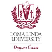 Loma Linda Drayson Center icon