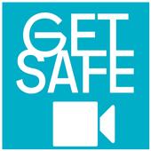 GetSafe icon