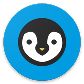Shoppingo : Best Deals Online Shopping Assistant icon