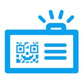 SnapCard icon