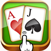 Arcade Blackjack icon