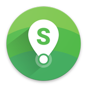 Sportal - Find players icon