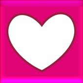 Likes-Tags icon