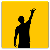 Gett icon