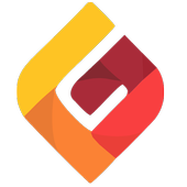 GRPL icon