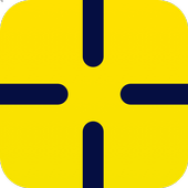 GetTogether icon