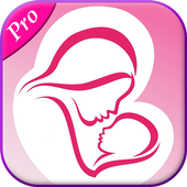 Pregnancy test Prank icon