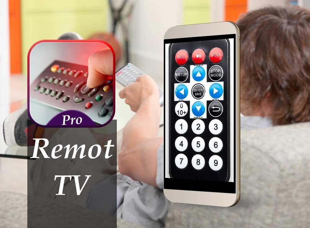 Remote Control for LG tv PRO for Android - APK Download